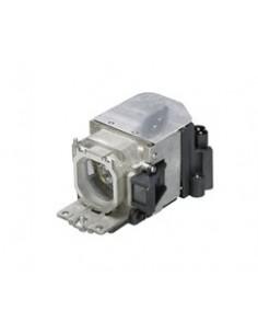 GO Lamps GL628 projektorilamppu 200 W LCD Go Lamps GL628 - 1