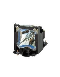 GO Lamps GL866 projektorilamppu 300 W DLP Go Lamps GL866 - 1