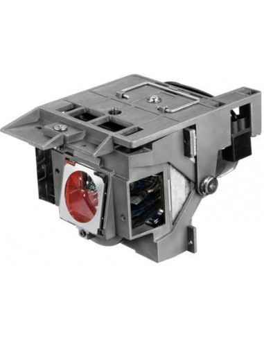 Coreparts Projector Lamp For Benq Coreparts ML12710 - 1