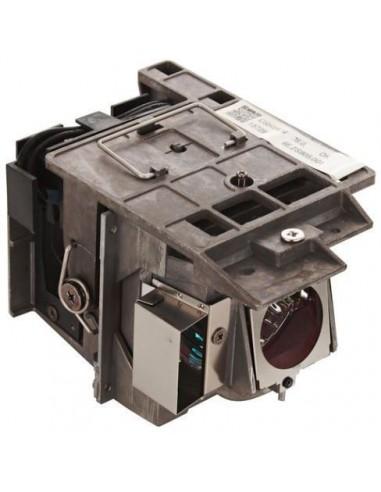 CoreParts ML12802 projektorilamppu 370 W Coreparts ML12802 - 1