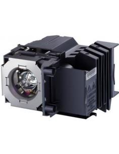 CoreParts ML12806 projektorilamppu 340 W Coreparts ML12806 - 1