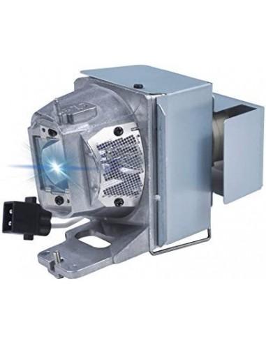 CoreParts ML12807 projektorilamppu Coreparts ML12807 - 1