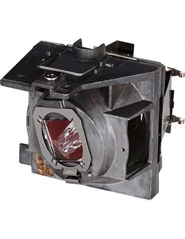 CoreParts ML12814 projektorilamppu Coreparts ML12814 - 1