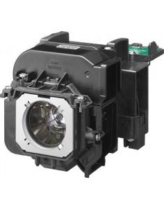 CoreParts ML12815 projektorilamppu 320 W Coreparts ML12815 - 1