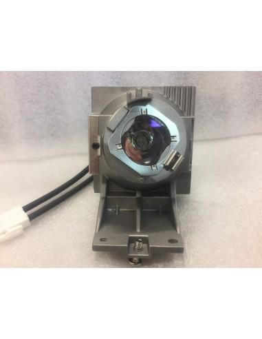 CoreParts ML12819 projektorilamppu 310 W Coreparts ML12819 - 1