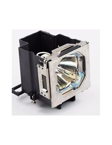 CoreParts ML12820 projektorilamppu 380 W Coreparts ML12820 - 1