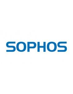 Sophos Central Email Advanced Uusiminen Sophos CAMD3CTAA - 1