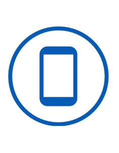 Sophos Mobile Standard as a Service Uusiminen Sophos SMCJ1CTSV - 1