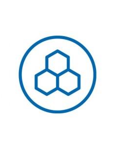 Sophos UTM Web Protection 1 lisenssi(t) Sophos XB231CSAA - 1