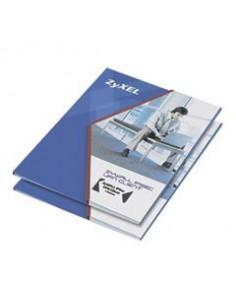 Zyxel E-iCard 1y CF USG2200-VPN 1 lisenssi(t) Zyxel LIC-CCF-ZZ0041F - 1