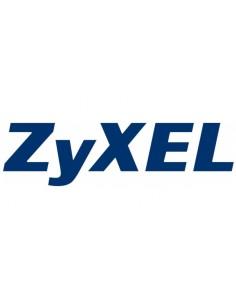 Zyxel LIC-EAP-ZZ0020F ohjelmistolisenssi/-päivitys 4 lisenssi(t) Zyxel LIC-EAP-ZZ0020F - 1