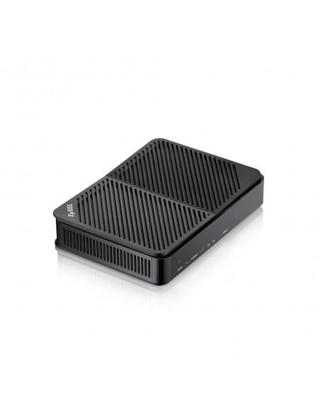 Zyxel P-792H v3 porttikäytävä/ohjain 10.100 Mbit/s Zyxel P-792HV3-ZZ01V1F - 2
