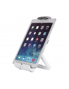 "Newstar TABLET-UN200 tabletin turvakotelo 25.4 cm (10"") Valkoinen Newstar TABLET-UN200WHITE - 1"