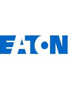 Eaton IPM IT Manage Lisenssi Eaton IPM-ML-35 - 1