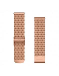 Garmin 010-12924-24 watch part/accessory Kellon hihna Garmin 010-12924-24 - 1