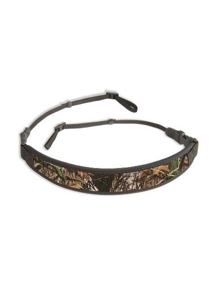 OP/TECH USA 1001092 strap Leather, Neoprene, Nylon Multicolour Op Tech OP/TECH1001092 - 1
