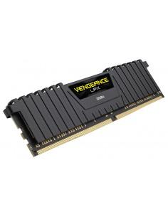 Corsair Vengeance LPX 8GB DDR4 3000MHz muistimoduuli 1 x 8 GB Corsair CMK8GX4M1D3000C16 - 1