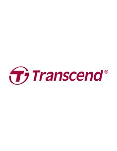 Transcend Ssd220q 2,5 500gb Sata Iii Transcend TS500GSSD220Q - 1