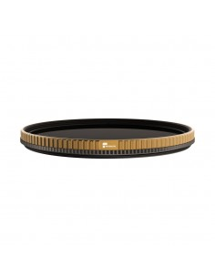 PolarPro QuartzLine 6,7 cm Neutral density / polarising camera filter Polarpro 67-ND1000/PL - 1