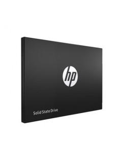 """HP S700 Pro 2.5"""" 1000 GB Serial ATA III Hp 2LU81AA#ABB - 1"""