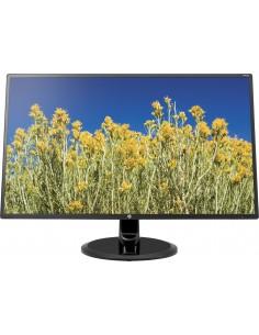 "HP 27y 68.6 cm (27"") 1920 x 1080 pikseliä Full HD LED Musta Hp 2YV11AA#ABB - 1"