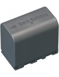 JVC BN-VF823U HIGH Capacity Data Battery Litiumioni (Li-Ion) 1460 mAh Jvc BN-VF823UE - 1