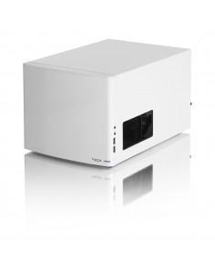 Fractal Design Node 304 Valkoinen Fractal Design FD-CA-NODE-304-WH - 1