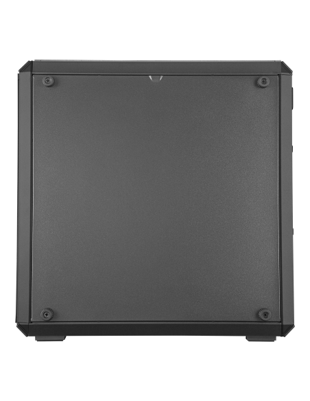 Cooler Master MasterBox Q500L Midi Tower Musta Cooler Master MCB-Q500L-KANN-S00 - 7