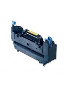 OKI Genuine Fuser Unit - 100K kiinnitysyksikkö 100000 sivua Oki 44848806 - 1