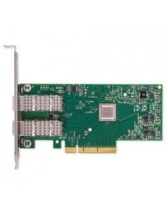 Mellanox Technologies MCX4121A-ACUT verkkokortti Ethernet Sisäinen Mellanox Hw MCX4121A-ACUT - 1