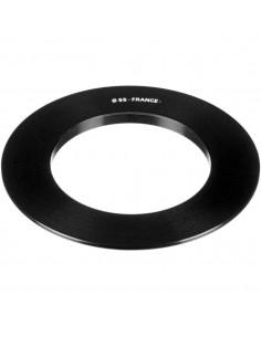 Cokin P455 kameran objektiivin sovitin Cokin WP2R455 - 1