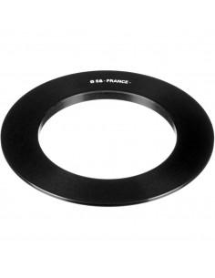 Cokin P458 kameran objektiivin sovitin Cokin WP2R458 - 1