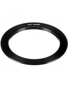 Cokin P467 kameran objektiivin sovitin Cokin WP2R467 - 1