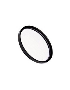Hoya HD UV-Filter 52mm 5.2 cm Hoya YHDUV052 - 1
