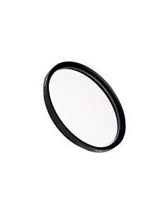 Hoya HD UV-Filter 58mm 5,8 cm Hoya YHDUV058 - 1