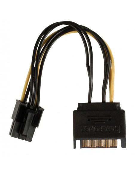 Valueline VLCP74200V015 sisäinen virtakaapeli Valueline VLCP74200V015 - 1
