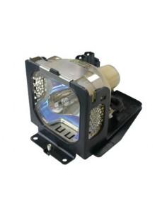 GO Lamps GL1203 projektorilamppu 350 W UHP Go Lamps GL1203 - 1