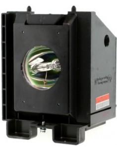 GO Lamps GL296 projektorilamppu Go Lamps GL296 - 1