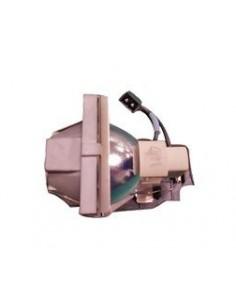 GO Lamps GL849 projektorilamppu 280 W DLP Go Lamps GL849 - 1