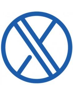 Sophos Intercept X 1 lisenssi(t) Uusiminen Sophos CIRD2GTAA - 1