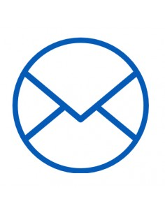 Sophos Central Email Standard Sophos MPSM2CTAA - 1