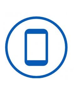 Sophos Mobile Advanced Upgrade for Enduser Protection Bundles Sophos MUGI0GTAA - 1