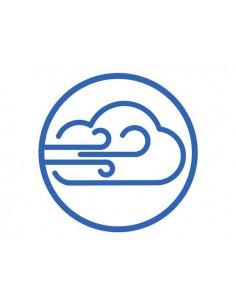 Sophos Sandstorm 1 lisenssi(t) Sophos SS1B1CSAA - 1