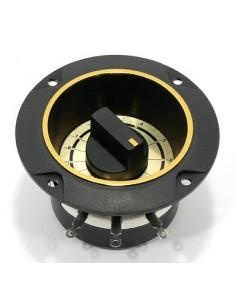Visaton VS-LC95 100 W 1 kpl Visaton 5185 - 1