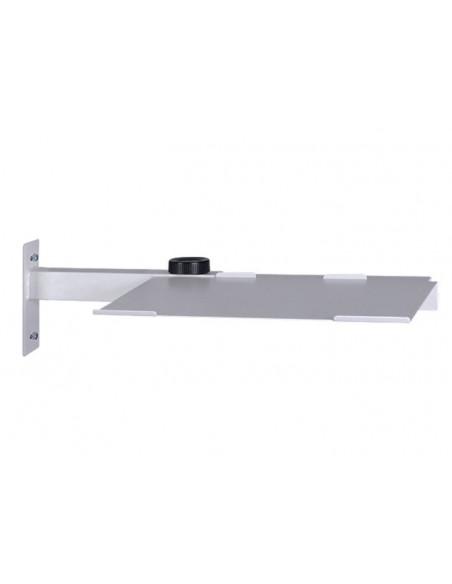 Multibrackets M Motorized Floorstand 160 kg White SD Multibrackets 7350073731145 - 21