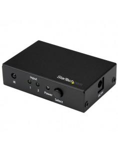 StarTech.com VS221HD20 videokytkin HDMI Startech VS221HD20 - 1
