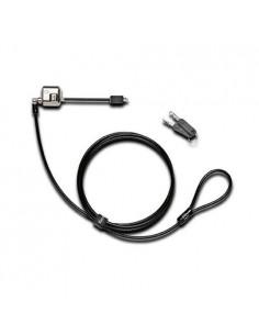 Kensington MiniSaver™ Mobile Keyed Lock — Master Kensington K67903M - 1