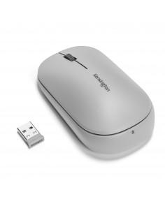 Kensington SureTrack datormöss Ambidextrous Trådlös RF + Bluetooth 2400 DPI Kensington K75351WW - 1