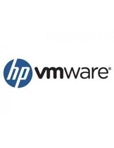 Hewlett Packard Enterprise BD740AAE ohjelmistolisenssi/-päivitys Hp BD740AAE - 1