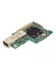 Broadcom M125P Sisäinen Kuitu 25000 Mbit/s Broadcom BCM957412M4122C - 1